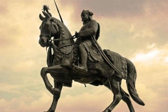 life of maharana pratap, rajput history, stories of rajasthan, battle of haldighat story, great wall of kumbhalgarh, history of mewar, Indian Eagle travel blog, cheap flights to India
