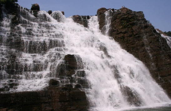 best Chhattisgarh waterfalls, most popular Indian monsoon destinations, Indian Eagle travel blog, Indian Eagle monsoon travel articles