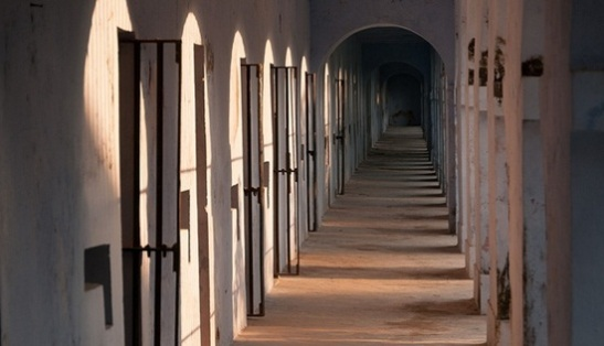 cellular jail history, places to visit on independence day
