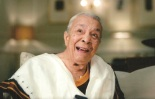 Zohra Sehgal in bollywood films, biography of zohra sehgal, Indian Eagle blog on Zohra Sehgal