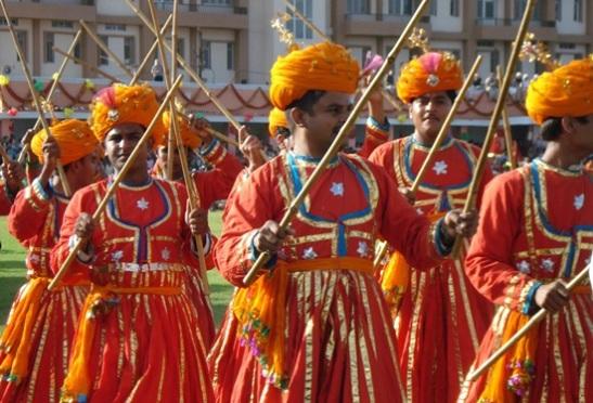 teej festival details, cheap flight tickets to jaipur, online booking of cheap flights, Indian eagle travel blog, festivals of rajasthan