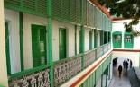 kolkata tourist attractions, Netaji life history