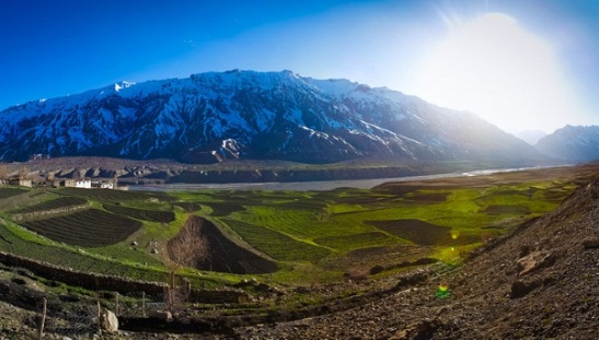 things to do in spiti valley, spiti valley blogs