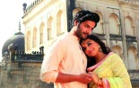 Bollywood film shooting locations, Hyderabad on silver screen, hyderabad old city in Bobby Jasoos