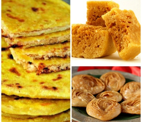 traditional mysore sweets, indian food, south indian food culture, Indian Eagle travel articles